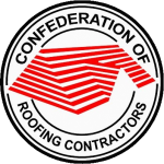 Confederation of Roofing Contractors.
