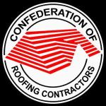 Confederation of Roofing Contractors.